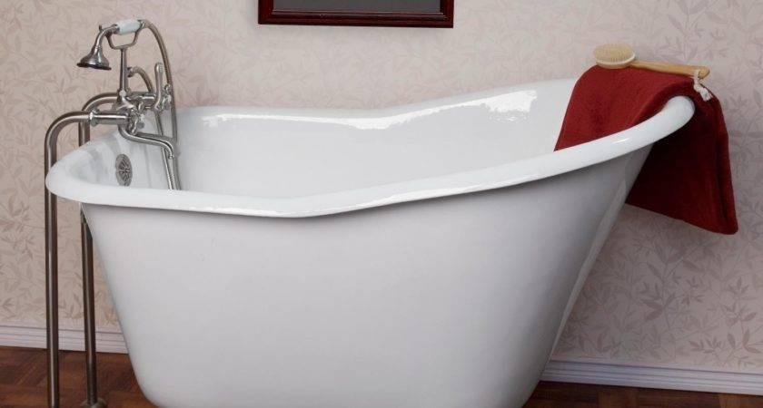 Short Length Bathtubs Decor References
