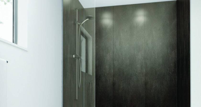 Shower Panels Wickes