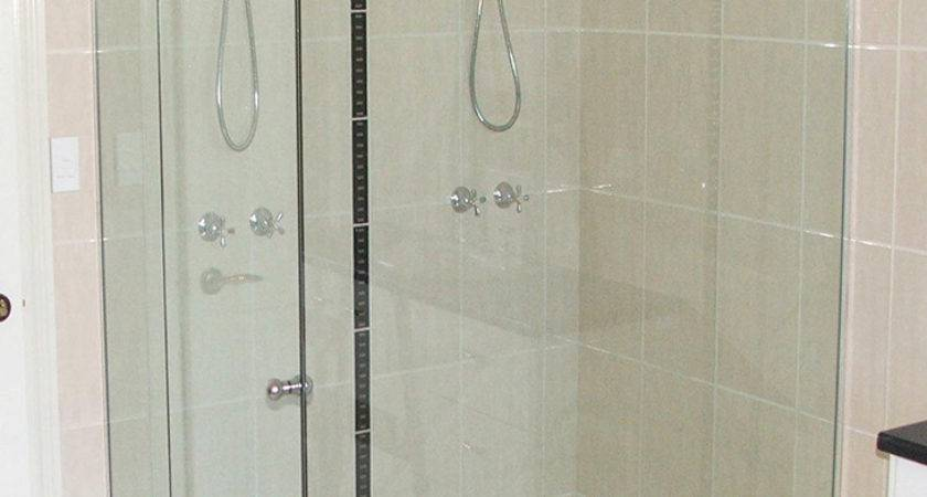 Shower Screens Mirrors Latrobe Valley Glass
