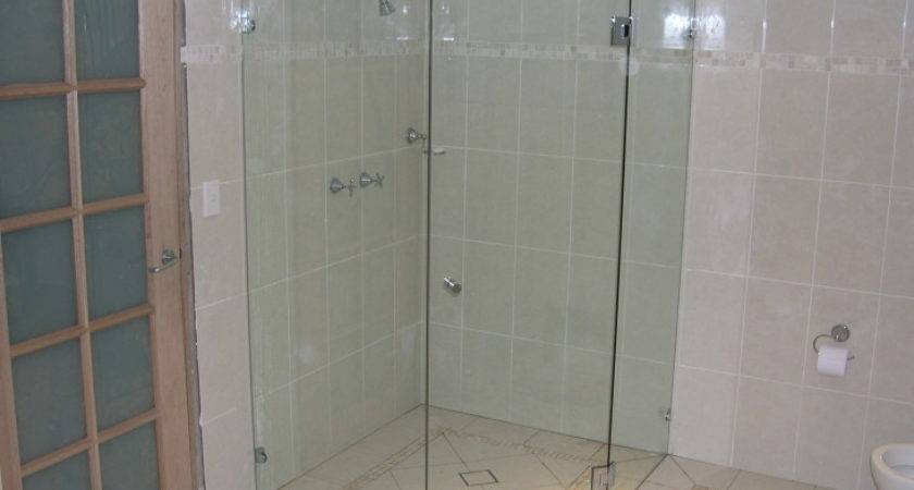 Shower Screens Perth Glass Showerscreens Frameless