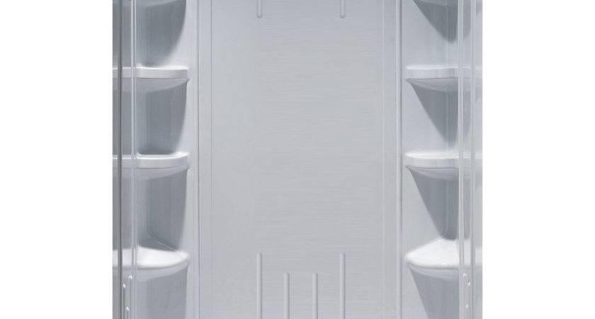 Shower Stall Home Design Ideas