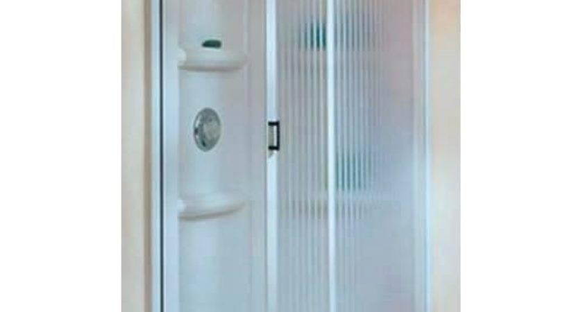 Shower Stall Kits Mobile Homes Home