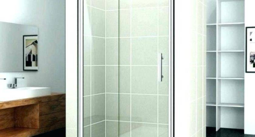 Shower Stall Kits Mobile Homes Home