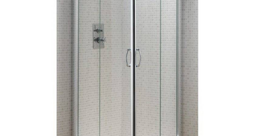 Shower Stall Kits Mobile Homes