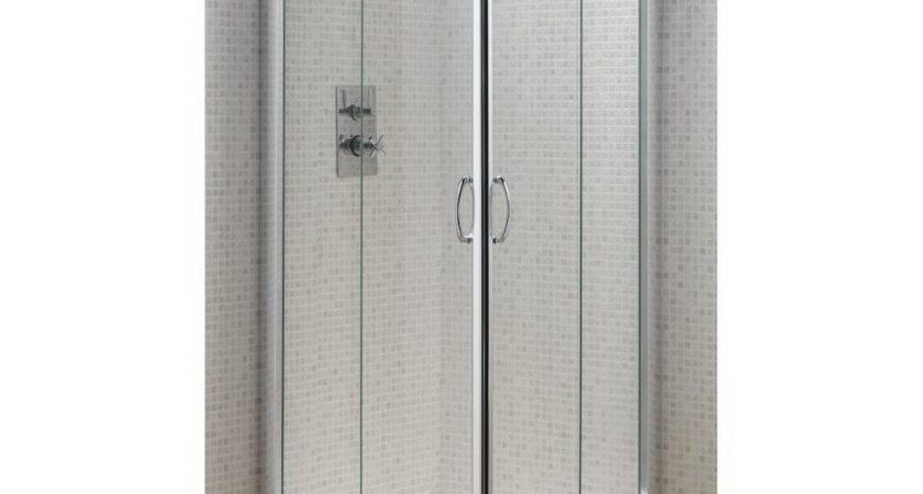 Shower Stall Kits Mobile Homes