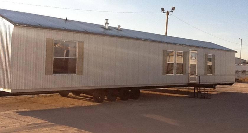 Shower Stalls Mobile Homes Ideas Kaf