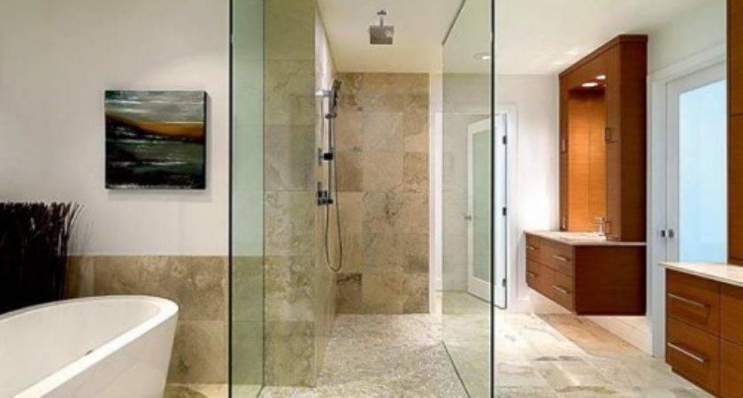 Shower Stalls Mobile Homes Photos Bestofhouse