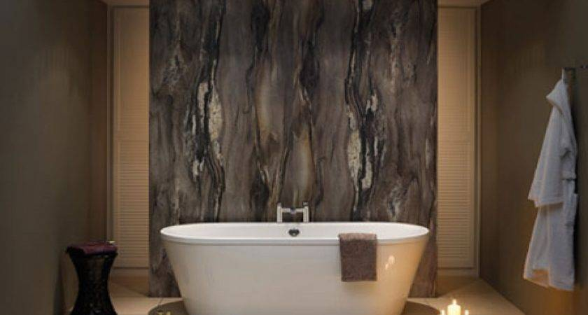 Shower Wall Panels Bathroom Home Depot
