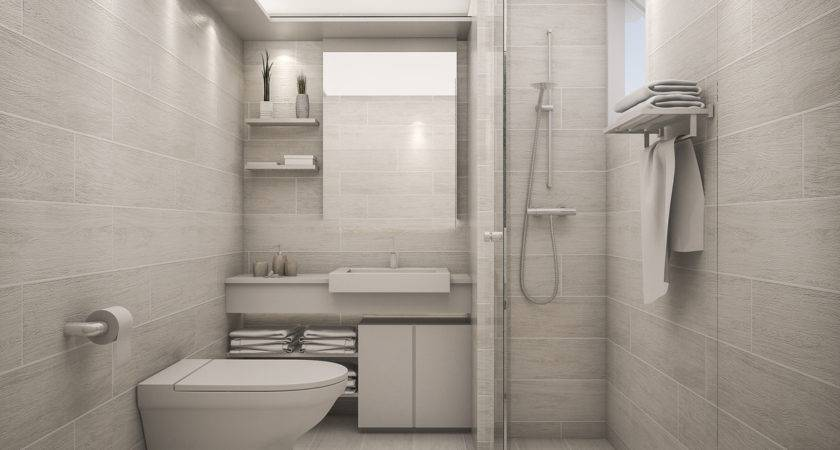 Shower Wall Panels Ceramic Tiles Which Better Dbs