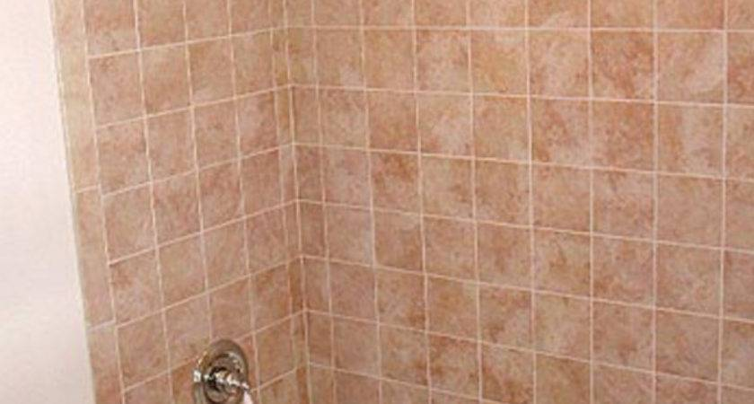 Shower Wall Panels Tile Effect Lit Your Bathroom