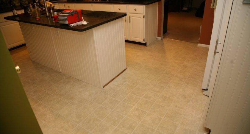 Shutter Mug New Kitchen Floors