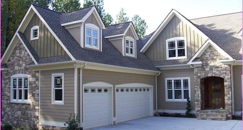 Siding Color Ideas Home Design