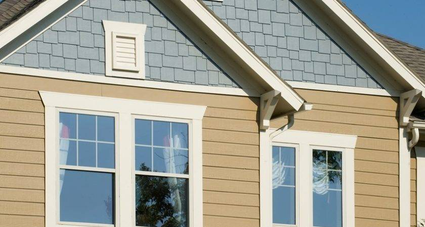 Siding Contractor Cincinnati Sterling Exteriors