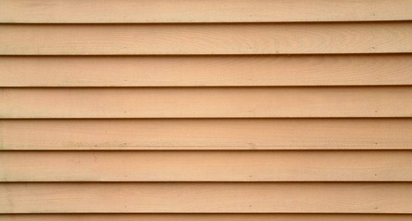 Siding Ehomedirectory