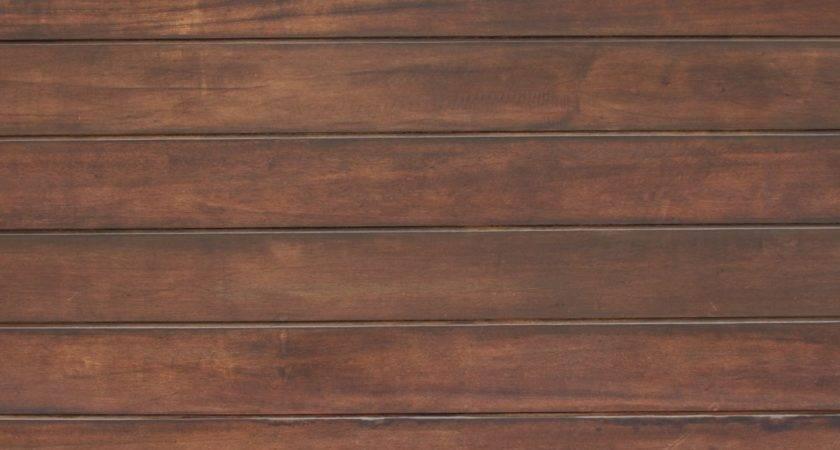 Siding Home Depot Nailing Pattern Exterior