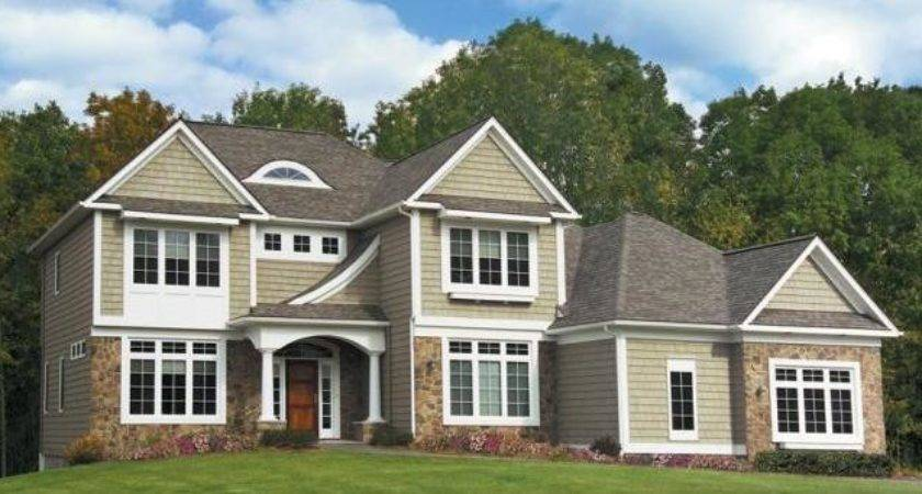 Siding Home Solutions