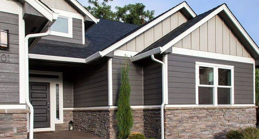 Siding Options Bing