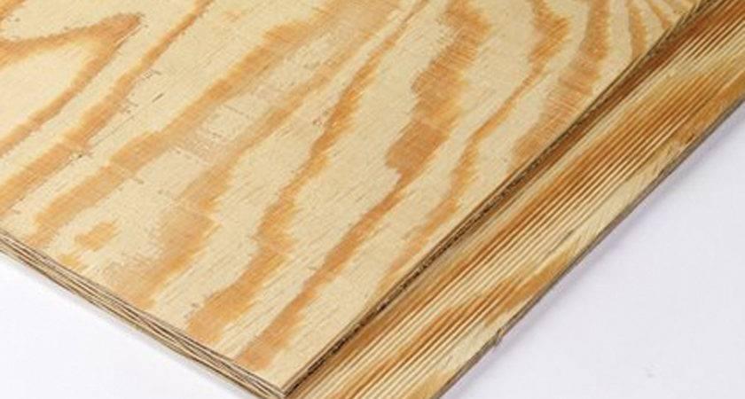 Siding Plywood Foot Long Myideasbedroom