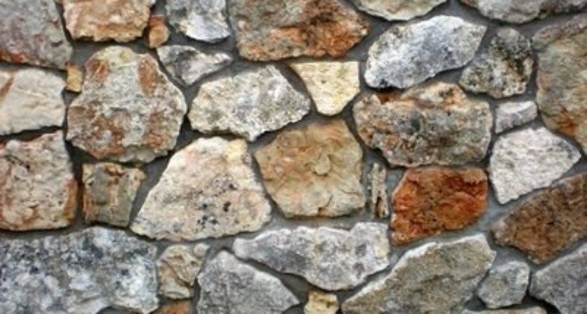 Siding Repairs Faux Stone Repair