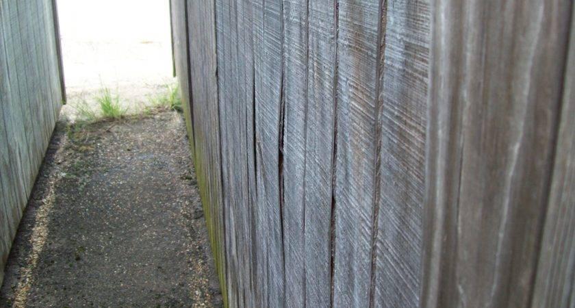 Siding Repairs Plywood Repair