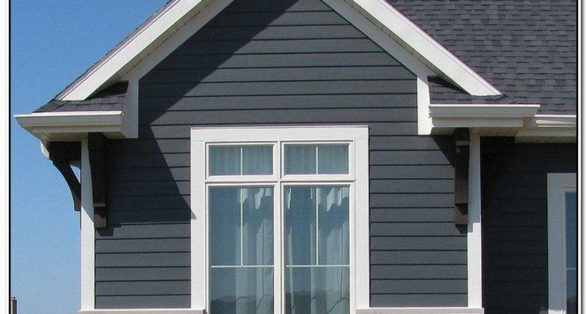 Siding Roof Color Combinationshome Design Galleries