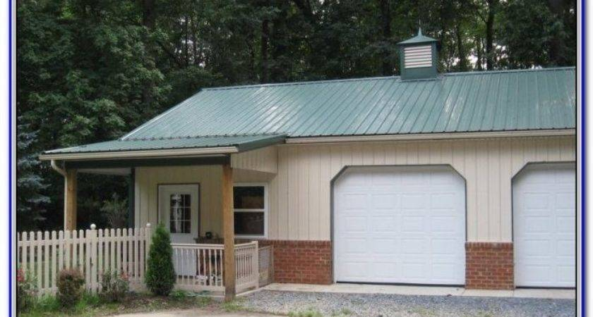 Siding Steel Roof Color Combinations Home Design Ideas
