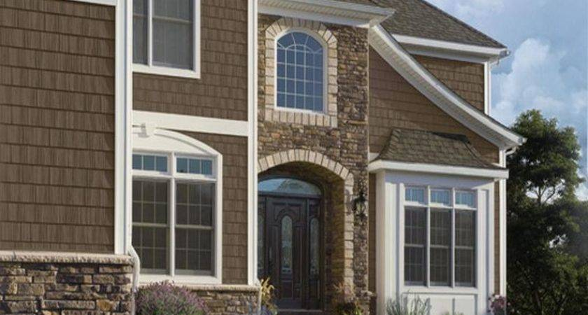 Siding Tips Material Options Exterior
