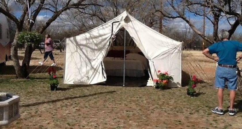 Siesta Campgrounds Hotel Reviews Price