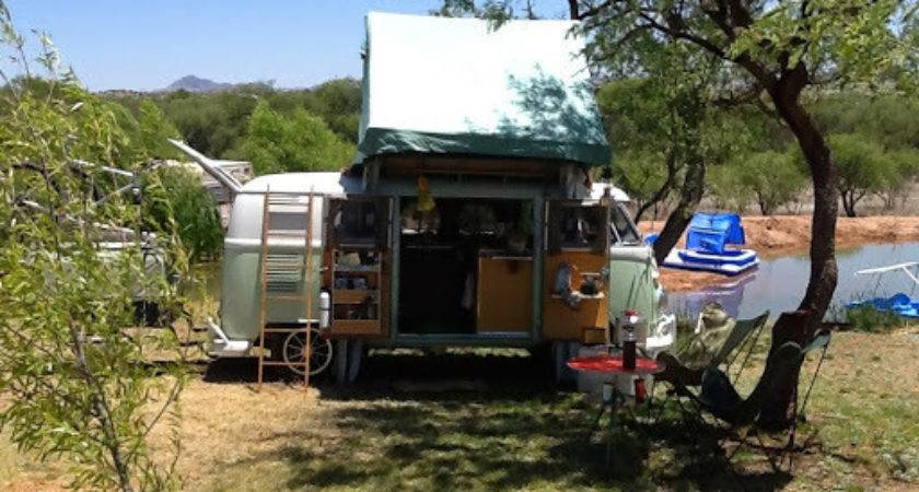 Siesta Campgrounds Photos Reviews Arivaca