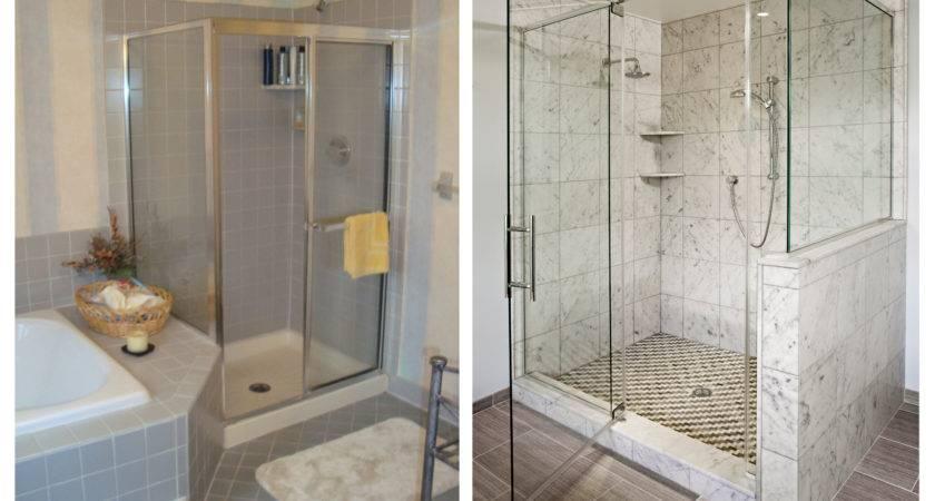 Signs Time Remodel Your Bathroom Rub Dub Tub