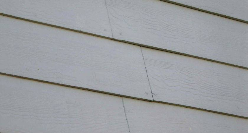 Signs Your Home Siding Damaged Needs Repair