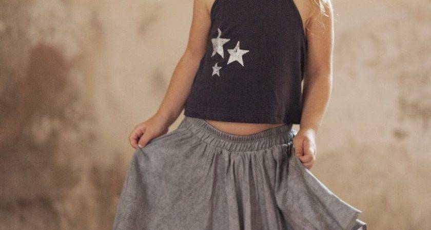 Silver Star Teen Model Pin Pinterest