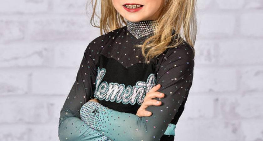 Silver Stars Model Usseek