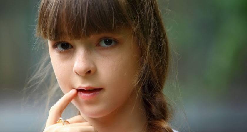 Silver Stars Models Eva Usseek