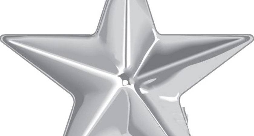 Silver Stars Models Mariyam Hot Girls