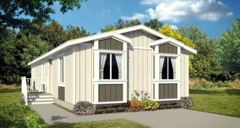 Silvercrest Manufactured Homes Photos Bestofhouse