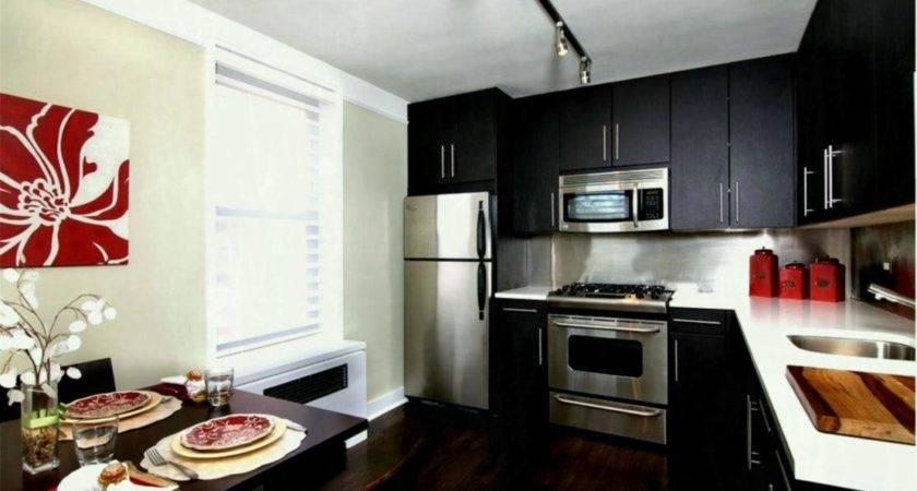 Simple Bachelor Pad Kitchen Ideas Design Bedroom