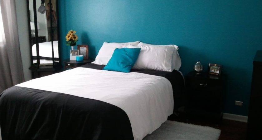 Simple Bedroom Designs Small Rooms Fresh