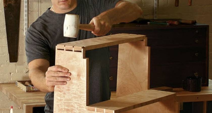 Simple Best Selling Woodworking Projects Smakawy
