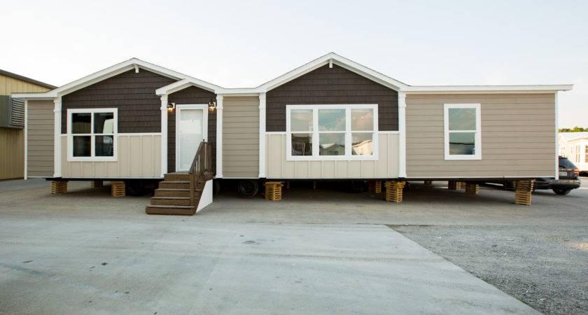Simple Big Sky Mobile Homes Ideas Kaf