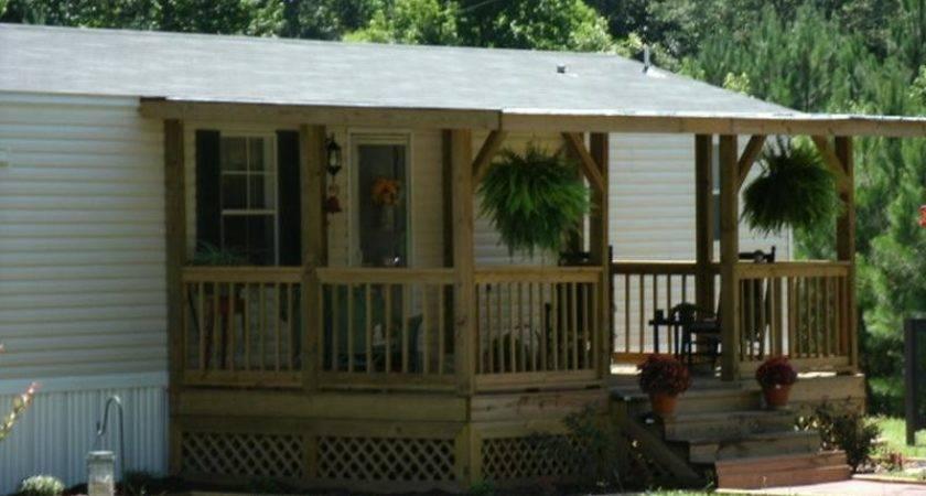 Simple Front Porch Designs Stroovi