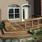 Simple Front Porch Designs Tips