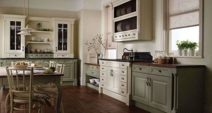 Simple Kitchen Flooring Ideas Acadian House Plans
