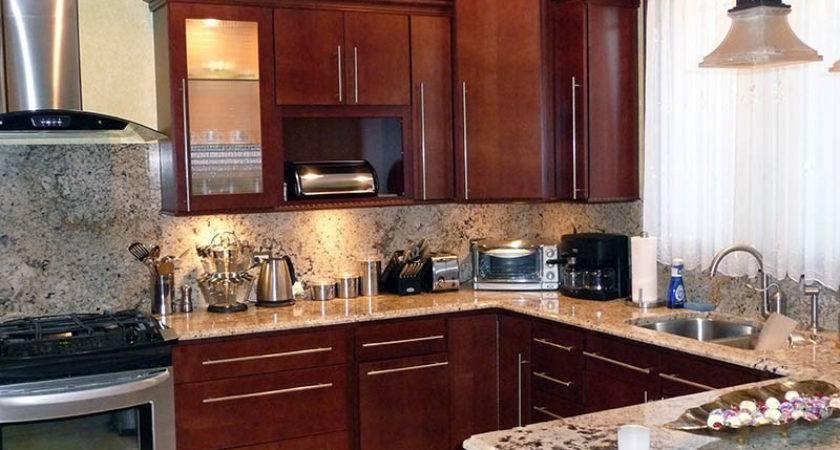 Simple Kitchen Renovation Tips Budget Modern Kitchens