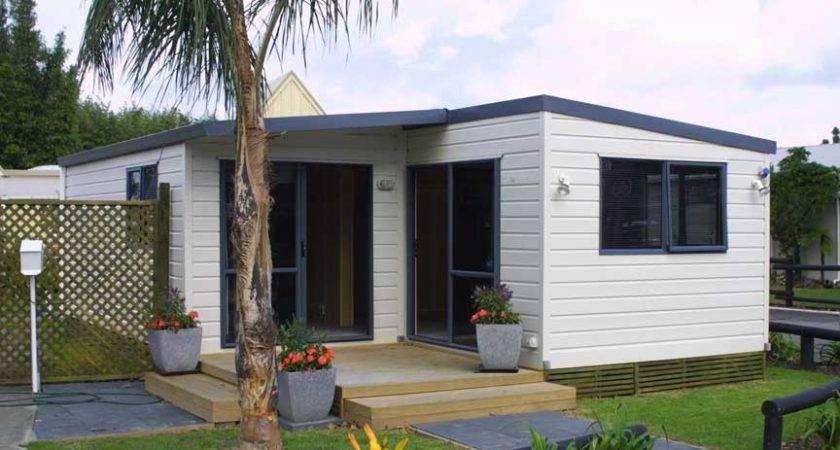 Simple Mobile Home Duplex Ideas Kaf
