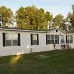 Simple Mobile Homes Look Like Houses Placement Kelsey