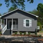 Simple Module Homes Inspiration Design Modular Home