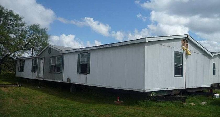 Simple Repo Mobile Homes Texas Ideas Kelsey