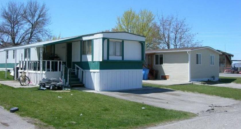 Simple Sale Mobile Home Park Ideas Kelsey