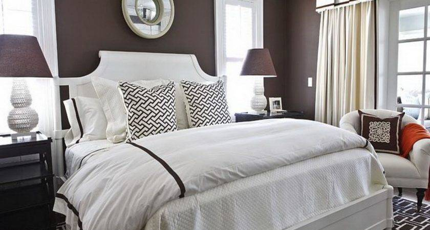 Simple Small Bedroom Color Ideas Your Inspiration